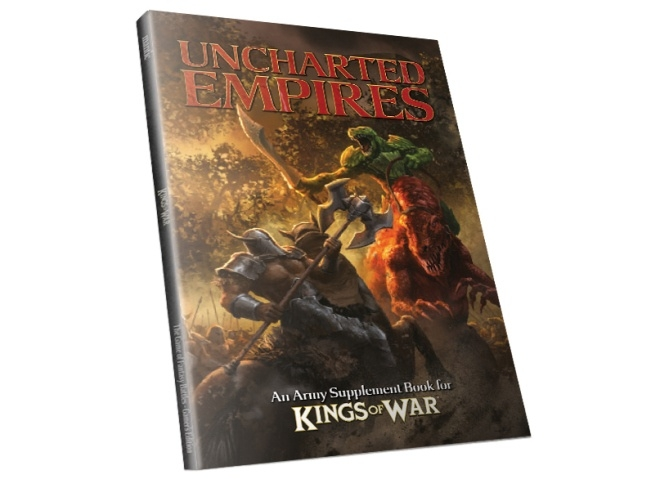 Uncharted-Empires-Cover